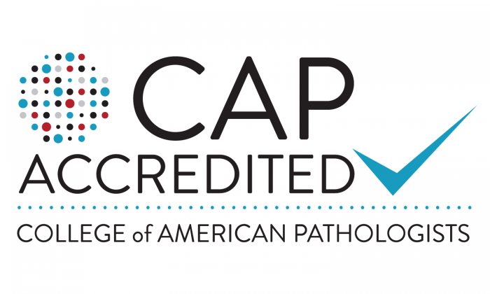 Cap Acreditated