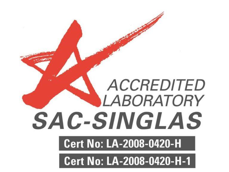 SAC Singlas